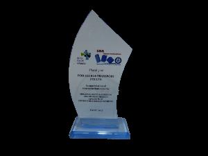 award pohlee 02