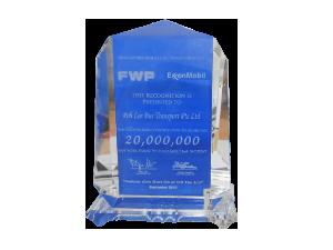 award pohlee 03
